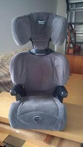 Mother's Choice booster seat Armidale Armidale City Preview