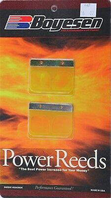 Boyesen Power Reeds YAMAHA YZ125 1994-1999 YZ 125 REED ()