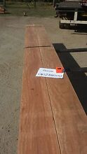 Stair Treads Hardwood Ironbark DAR Deception Bay Caboolture Area Preview