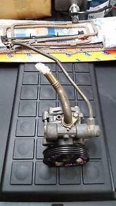 Mitsubishi Challenger PA 3lt v6 power steering pump Belconnen Belconnen Area Preview