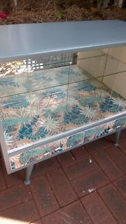 China cabinets in subiaco area wa furniture gumtree for Chinese furniture gumtree perth