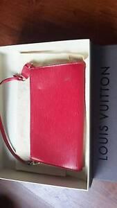 Louis Vuitton bag Haymarket Inner Sydney Preview