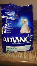Advance Chicken Flavour Dental/Oral Care x4 Carrum Downs Frankston Area Preview