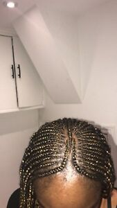 Call 6477658147 for affordable braids
