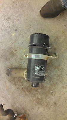 950 John Deere 950 Air Filter Canister