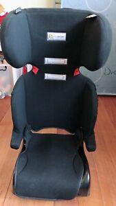 Child seat good condition