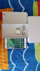iphone 6 plus 64gb in VGC Roxburgh Park Hume Area Preview