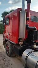 kenworth Prime mover Kwinana Beach Kwinana Area Preview