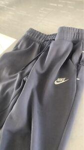 Women's Nike pants