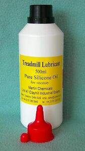 lubesETC-Treadmill-Silicone-Lubricant-500ml-bottle-rubber-other-polymer-lube