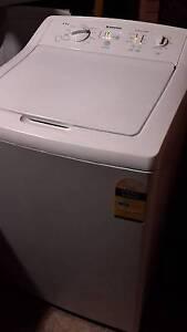 MASSIVE 9.5kg Simpson top load washing machine Ferny Hills Brisbane North West Preview