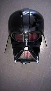 darth Vader night light Kambah Tuggeranong Preview