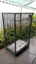 Large Bird Cage Kewdale Belmont Area Preview