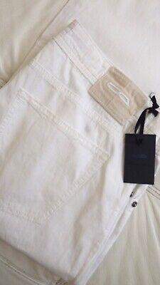 ATTOLINI NAPOLI New Coll. Size 36-50 90 CM Waist Size 290,00 7445629864887