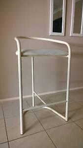 Bar stools x4 Bradbury Campbelltown Area Preview