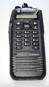 Motorola XPR 6550