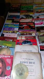 Long Playing Records George Town George Town Area Preview
