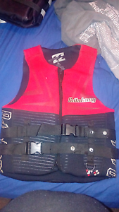 LIFE JACKETS Caboolture Caboolture Area Preview