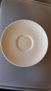 White Cups & Saucers Northam Northam Area Preview