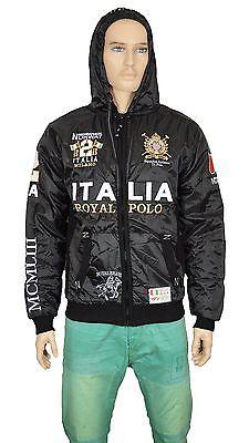 Geographical Norway Balio MEN Italia Sport Herren Jacken Jackett sale 15021600