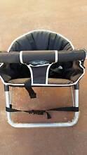 Baby Love universal fit toddler seat for 3 wheel pram Ocean Reef Joondalup Area Preview