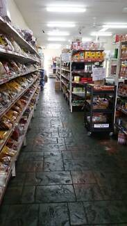 """""""HOT DEAL"""" Indian / Pakistani Grocery Store for URGENT Sale !"""