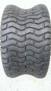 20 X 8 Turf Tires Ebay