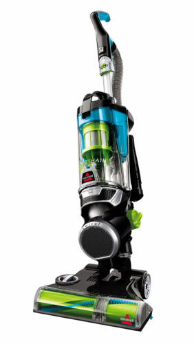 BISSELL Pet Hair Eraser Upright Vacuum 1650 Refurbished