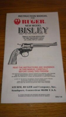 Manuals - Manual For Ruger on benelli m1 super 90 schematic, marlin 795 rifle schematic, marlin m9 parts schematic,