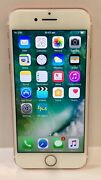 APPLE IPHONE 7 32GB UNLOCKED ROSE GOLD Lawnton Pine Rivers Area Preview