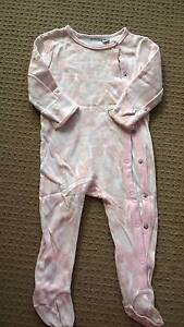 baby clothing/size 0 and size 00/previous price nearly $200 Macgregor Brisbane South West Preview