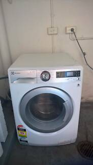Electrolux Washing Machine- Used for 6 Months North Sydney North Sydney Area Preview