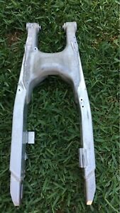 Cr 125-250 swingarm