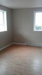 NICE TWO-BEDROOM CLOSE TO DOWNTOWN GATINEAU