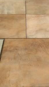 Floor Tiles Latrobe Latrobe Area Preview