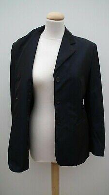 NWT * VALENTINO * Vintage jacket / blazer * Size It 46 / Large