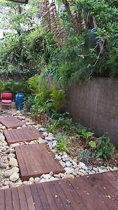 Eclectic Landscapes Freshwater Manly Area Preview