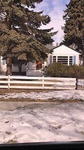 Glendora home for rent!!