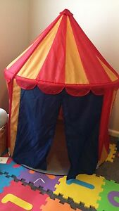 Play tent in excellent condition. $15 PU Peakhurst. Peakhurst Hurstville Area Preview