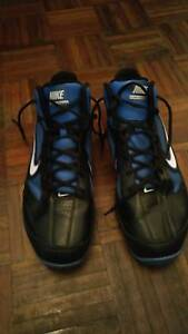 Nike Basketball shoes size 14/48,5 Sydney City Inner Sydney Preview