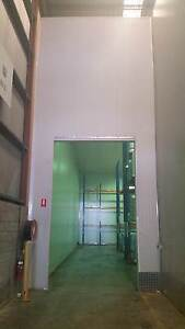 COLD ROOM FOR SALE - MAKE AN OFFER (NOT SELLING FOR $1) Acacia Ridge Brisbane South West Preview