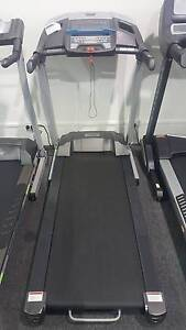 BRAND NEW LIFEGEAR 98850 TREADMILL, 2CHP MOTOR, 99 programs Canning Vale Canning Area Preview