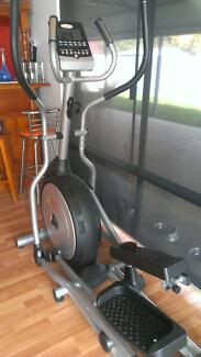 cross trainer platinum Seville Grove Armadale Area Preview