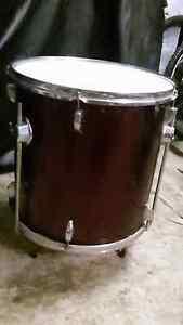 Percussion Plus FloorTom Mount Druitt Blacktown Area Preview