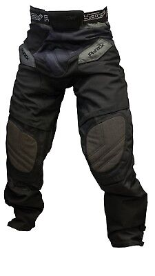 PBRack STANDARD Leg Paintball Pants XXL + SHIPS FREE - The Original PB Rack