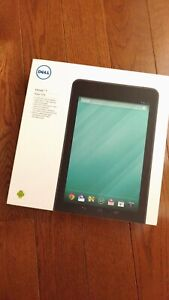 """7"""" Android Tablet Intel CPU & 16GB / 2GB ram"""