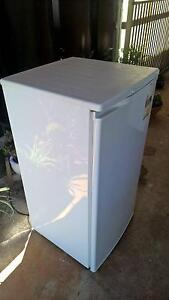 LG 141 Litre Freezer Elizabeth Playford Area Preview