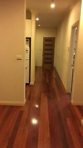 Room available for Rent Altona Meadows Hobsons Bay Area Preview