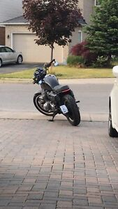 Cb750 | New & Used Motorcycles for Sale in Ontario from