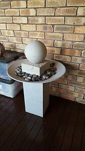 Water features, fountains Robina Gold Coast South Preview